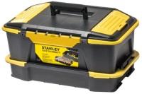 Ящик для инструмента Stanley STST1-71962