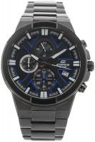 Наручные часы Casio EFR-544BK-1A2