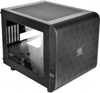 Корпус (системный блок) Thermaltake Core V21