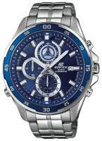 Фото - Наручные часы Casio EFR-547D-2A
