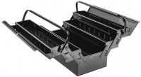 Ящик для инструмента TOPEX 79R101