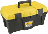 Ящик для инструмента TOPEX 79R120