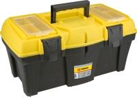 Ящик для инструмента TOPEX 79R125