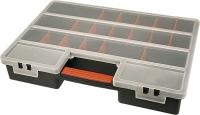 Ящик для инструмента TOPEX 79R160