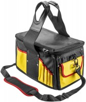 Ящик для инструмента TOPEX 79R440
