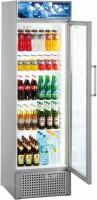 Фото - Холодильник Liebherr FKDv 3713