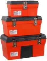 Ящик для инструмента Intertool BX-0006