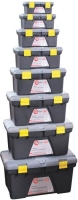 Ящик для инструмента Intertool BX-0308