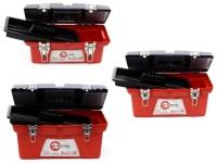 Ящик для инструмента Intertool BX-0503