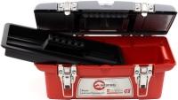 Ящик для инструмента Intertool BX-0513