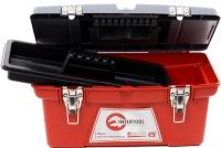 Ящик для инструмента Intertool BX-0516