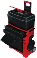 Ящик для инструмента Intertool BX-3019