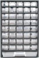 Ящик для инструмента Intertool BX-4012