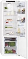 Встраиваемый холодильник AEG SKZ 81800 C0