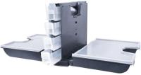 Ящик для инструмента Intertool BX-4014