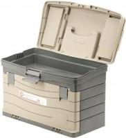 Ящик для инструмента Intertool BX-4017