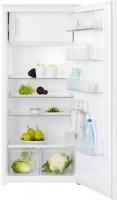 Встраиваемый холодильник Electrolux ERN 2001