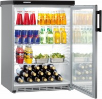 Фото - Холодильник Liebherr FKvesf 1803