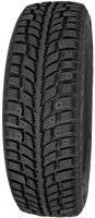 Шины Collins Winter Extrema 205/60 R16 92H