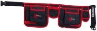 Ящик для инструмента Intertool SP-1015
