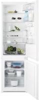 Встраиваемый холодильник Electrolux ENN 93111