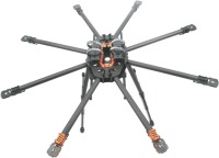 Фото - Квадрокоптер (дрон) Tarot T15