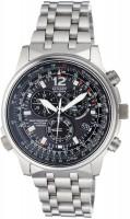 Наручные часы Citizen AS4050-51E