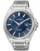 Наручные часы Citizen BM6930-57M