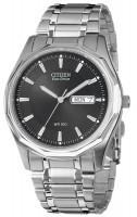 Наручные часы Citizen BM8430-59EE