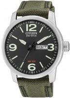 Наручные часы Citizen BM8470-11EE