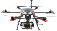 Квадрокоптер (дрон) Tarot Iron Man FY680 FPV