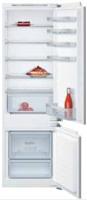 Фото - Встраиваемый холодильник Neff KI 5872 F20R