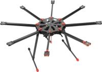 Квадрокоптер (дрон) Tarot X8