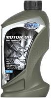 Моторное масло MPM 10W-40 Semi Synthetic 1L
