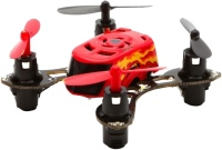 Квадрокоптер (дрон) HobbyZone Faze Ultra Small Quad