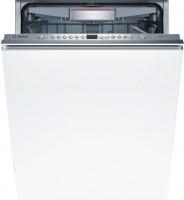 Встраиваемая посудомоечная машина Bosch SBV 69N91