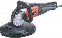 Шлифовальная машина AGP HS225