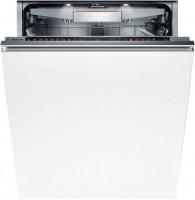 Встраиваемая посудомоечная машина Bosch SME 88TD02
