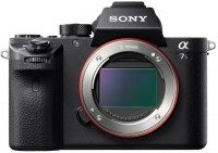 Фотоаппарат Sony A7s II body