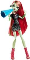 Кукла Monster High Ghouls Spirit Venus McFlytrap BDF09