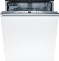 Фото - Встраиваемая посудомоечная машина Bosch SMV 54M90