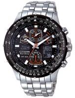 Наручные часы Citizen JY0080-62E