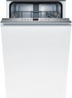 Фото - Встраиваемая посудомоечная машина Bosch SPV 43M30