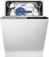 Фото - Встраиваемая посудомоечная машина Electrolux ESL 5340