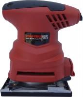 Шлифовальная машина Izhmash Industrialline SL-450