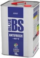 Фото - Охлаждающая жидкость XADO Blue BS Ready To Use 10L