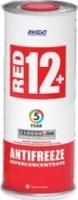 Охлаждающая жидкость XADO Red 12 Plus Ready To Use 2.5L