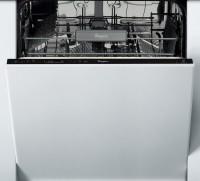 Встраиваемая посудомоечная машина Whirlpool ADG 7010