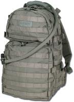 Рюкзак BLACKHAWK S.T.R.I.K.E. Cyclone Hydration Pack
