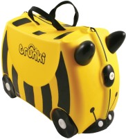 Чемодан Trunki Bee Bernard